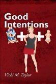 good-intentions-ebook