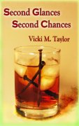 second-glances-second-chances