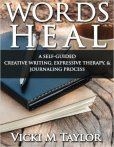 words-heal