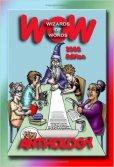 wow-anthology